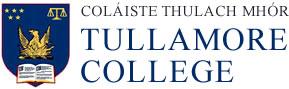 Tullamore College