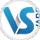 VSware Login